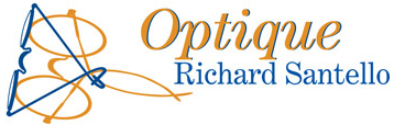 Optique Richard Santello